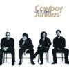 Lay It Down, Cowboy Junkies