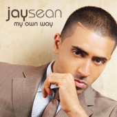 Ride It  Jay Sean - Jay Sean
