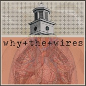 why+the+wires - All These Dead Astronauts