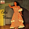 Vintage Flamenco Rumba No. 12