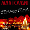 Mantovani and His Orchestra - The First Noel Grafik