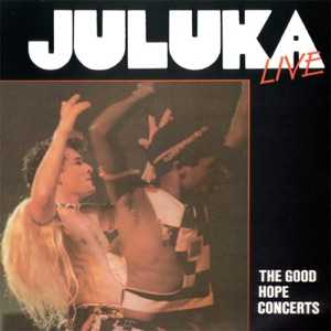 Live - The Good Hope Concerts (Remastered) Mp3 Download