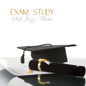 Exam Study Soft Jazz Music Collective - Easy Listening
