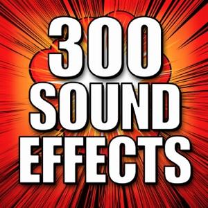 Sound Effects Library - Magnum .44 Revolver - Rapid Shots
