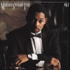 Autumn Leaves - Wynton Marsalis