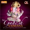 Shri Ganesh vandana feat Devaki Pandit Amay Daate Pallavi Kelkar EP