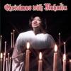 Christmas With Mahalia