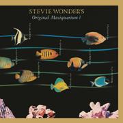 Original Musiquarium - Stevie Wonder - Stevie Wonder