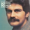 The Kenny Rankin Album ジャケット写真