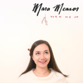 Turn Me Up - EP