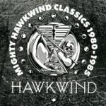 Hawkwind - Valium Ten (Extended Version)
