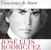 Jose Luis Rodríguez - Voy a perder la cabeza por tu amor
