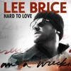 Hard to Love (Acoustic) - Single