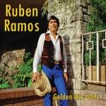 Ruben Ramos - Tres veces Te Engane