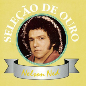 Nelson Ned - Tudo Passara