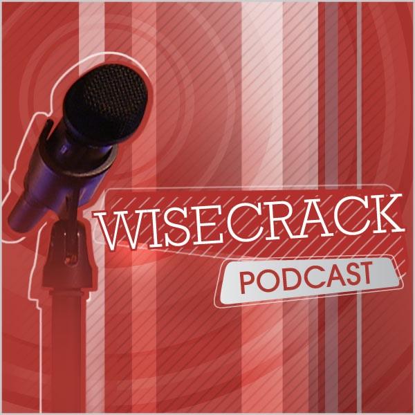 Video: Wisecrack