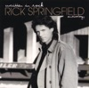 Rick Springfield - Speak to the Sky