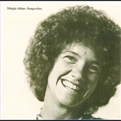 Margie Adam - Best Friend (The Unicorn Song)
