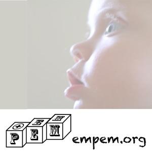 empem.org » EMPEM Podcast Feed