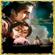 Various Artists - Mughal-E-Azam (Original Motion Picture Soundtrack) [Deluxe Version]