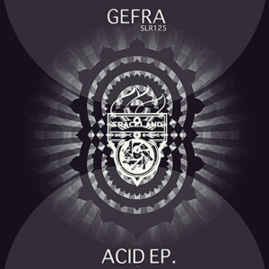 Gefra - Acid Jazz