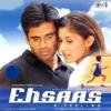 Ehsaas Original Motion Picture Soundtrack
