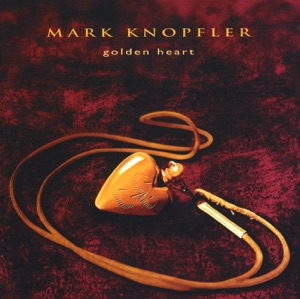 Mark Knopfler - Cannibals - Line Dance Music