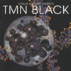 Tetsuya Komuro Presents TMN Black ジャケット写真