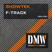 F-Track - Single
