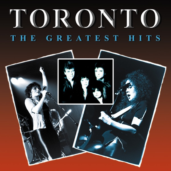 Toronto - Your Daddy Don't Know