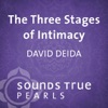 The Three Stages of Intimacy: Finding Freedom and Fullness Through Sexual Union AudioBook Download