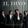 Unbreak My Heart (Regresa a Mi) - Il Divo