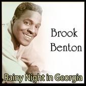 Brook Benton - There's Still A Little Love