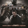 Real Steel (Music from the Motion Picture)