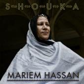 Mariem Hassan - Azzagafa