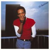 Al Jarreau - Milwaukee