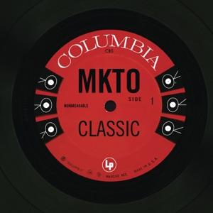 Classic - Single