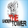 Under The Tower - Medley rolling stones:miss you,(I can't get no) satisfaction,start me up