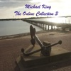 The Online Collection 3, Michael King