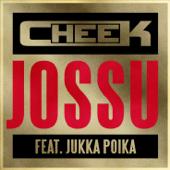 Jossu (feat. Jukka Poika)