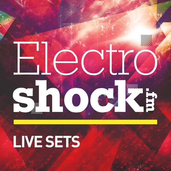 Electroshock.fm