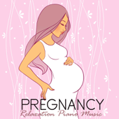 Canon In D Relaxing Piano Music For Pregnancy