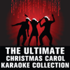 The Ultimate Christmas Carol Karaoke Collection - ProSound Karaoke Band
