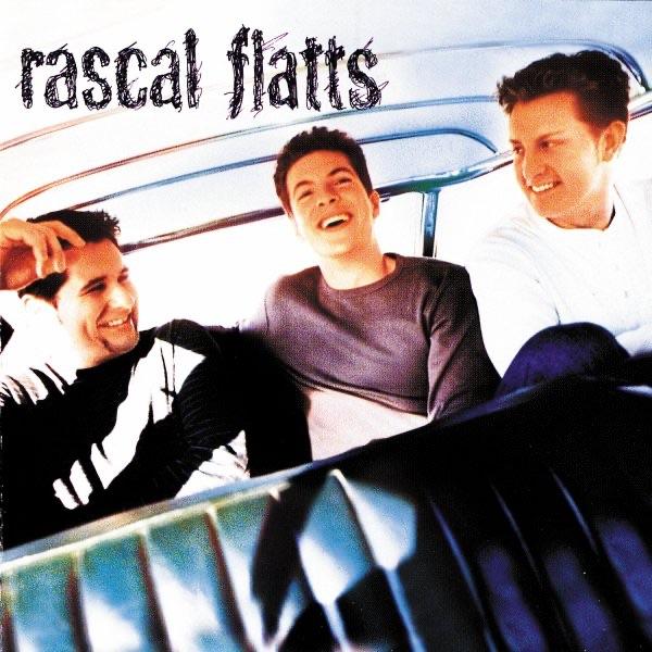 Rascal Flatts - Prayin' For Daylight