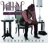 Heartbreaker - Single