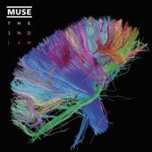Animals - Muse