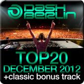 Dash Berlin Top 20 - December 2012 (Including Classic Bonus Track)