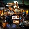 Lil Wayne - Fresh I Stay (feat. Flo Rida)