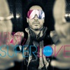 Superlove Remixes
