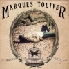 Marques Toliver - Sitting Up In My Room